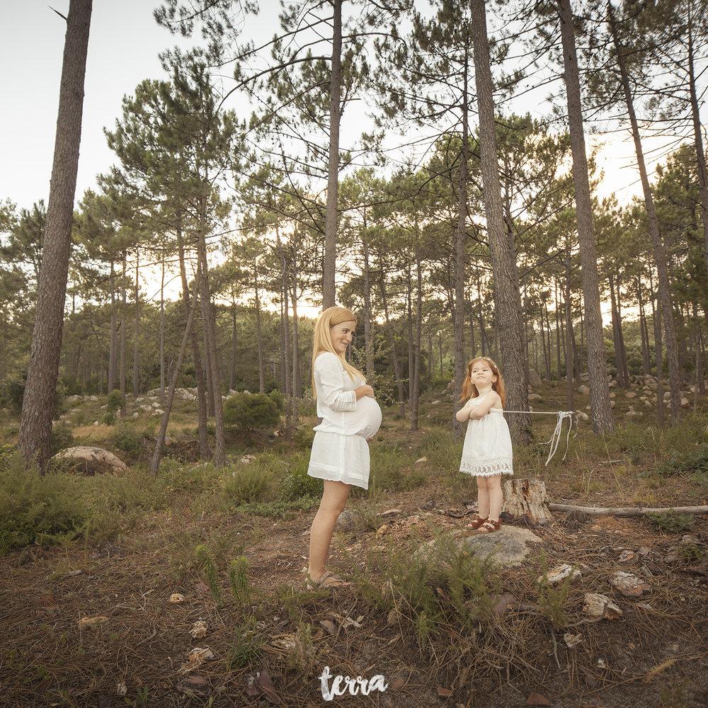 sessao-fotografica-gravidez-familia-serra-sintra-terra-fotografia-028.jpg