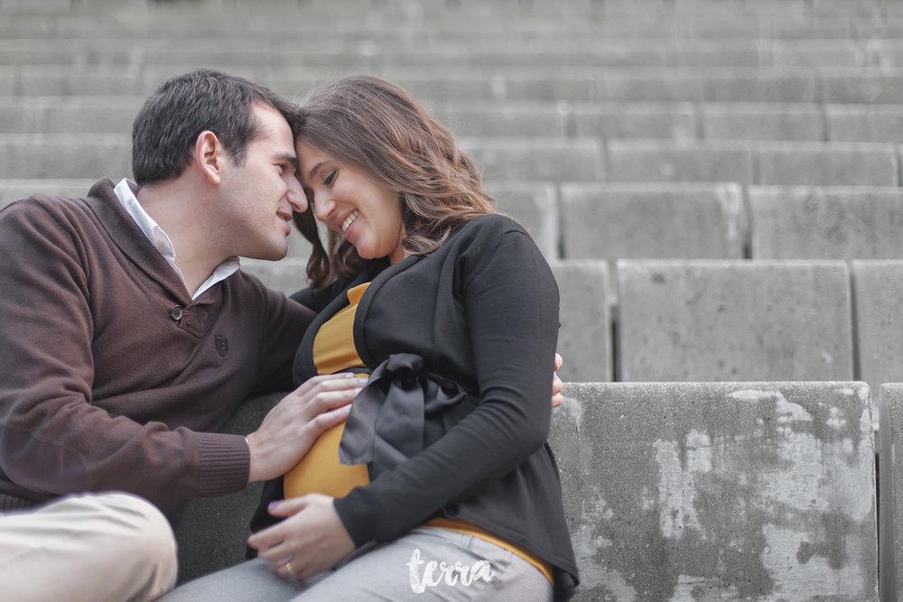 sessao-fotografica-gravidez-fundacao-calouste-gulbenkian-lisboa-portugal-terra-fotografia-35.jpg
