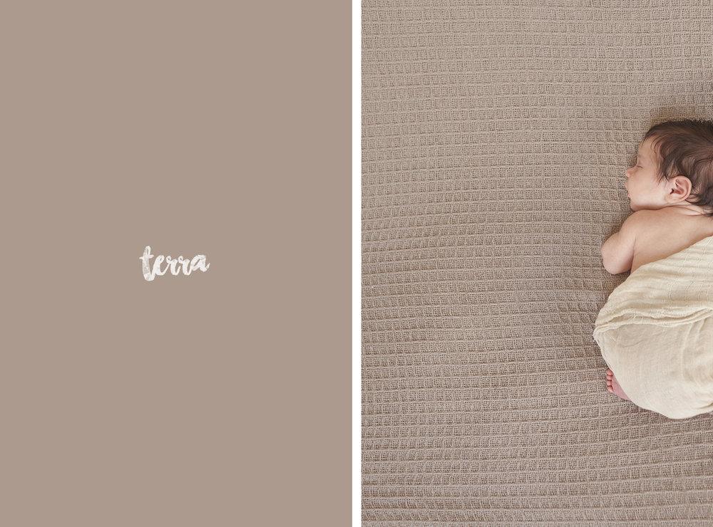 sessao-fotografica-recem-nascido-bebe-terra-fotografia-002.jpg