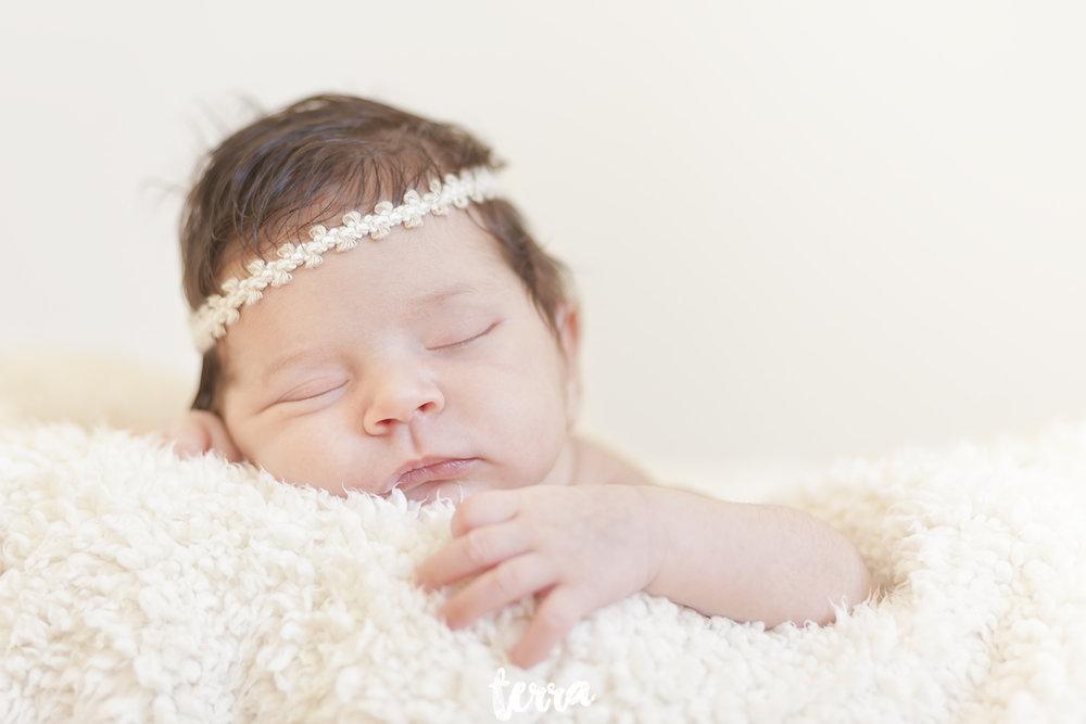 sessao-fotografica-recem-nascido-bebe-terra-fotografia-012.jpg