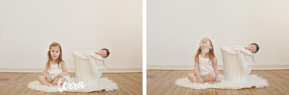 sessao-fotografica-recem-nascido-bebe-terra-fotografia-0010.jpg