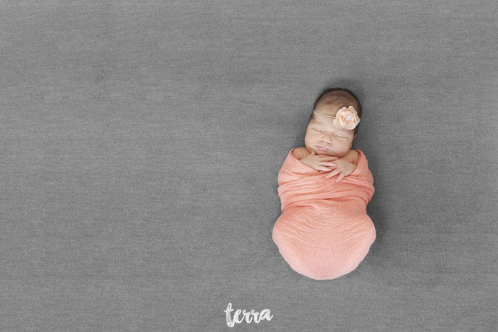 sessao-fotografica-recem-nascido-terra-fotografia-01.jpg
