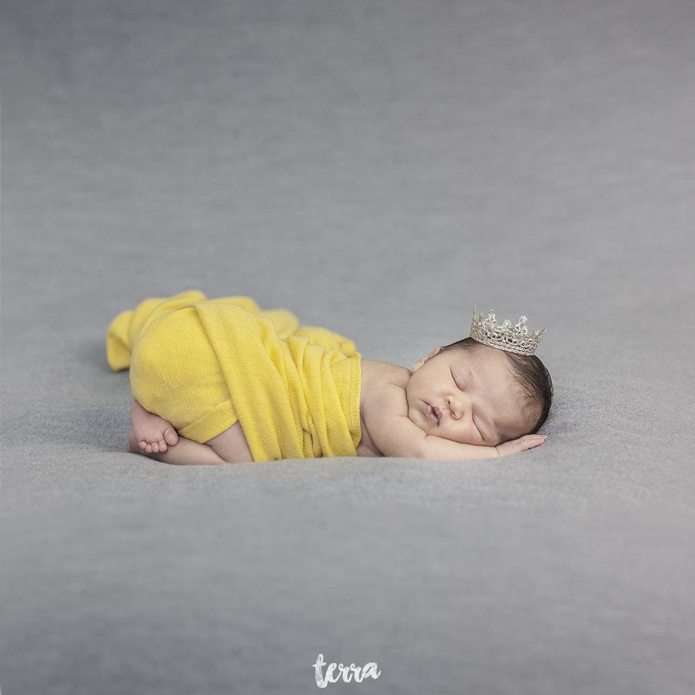 sessao-fotografica-recem-nascido-bebe-lifestyle-terra-fotografia-006.jpg