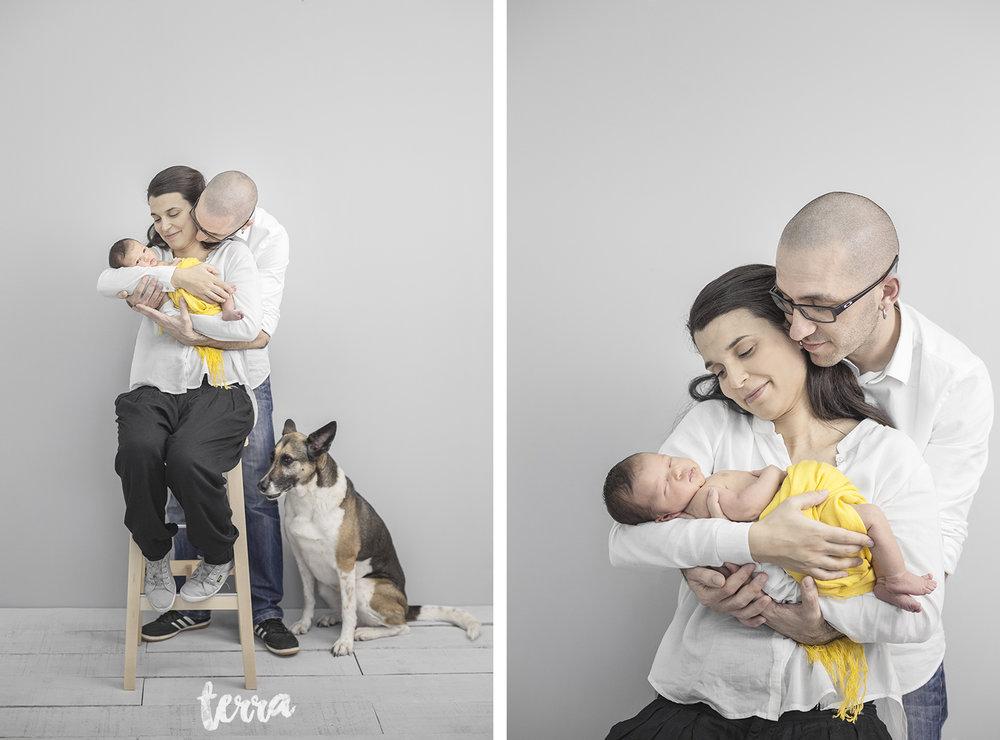 sessao-fotografica-recem-nascido-bebe-lifestyle-terra-fotografia-014.jpg