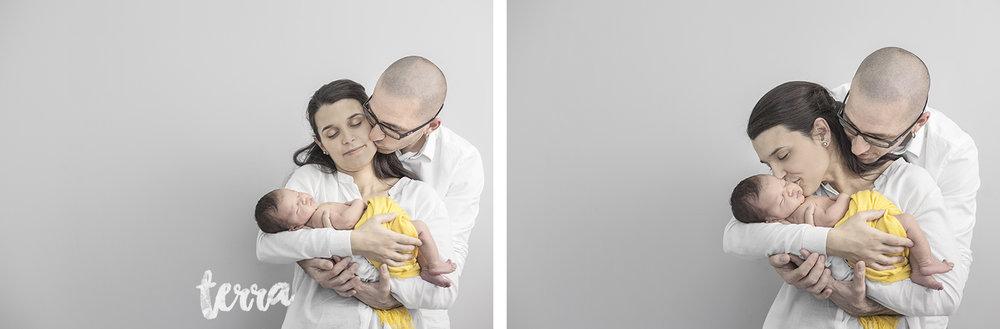 sessao-fotografica-recem-nascido-bebe-lifestyle-terra-fotografia-016.jpg