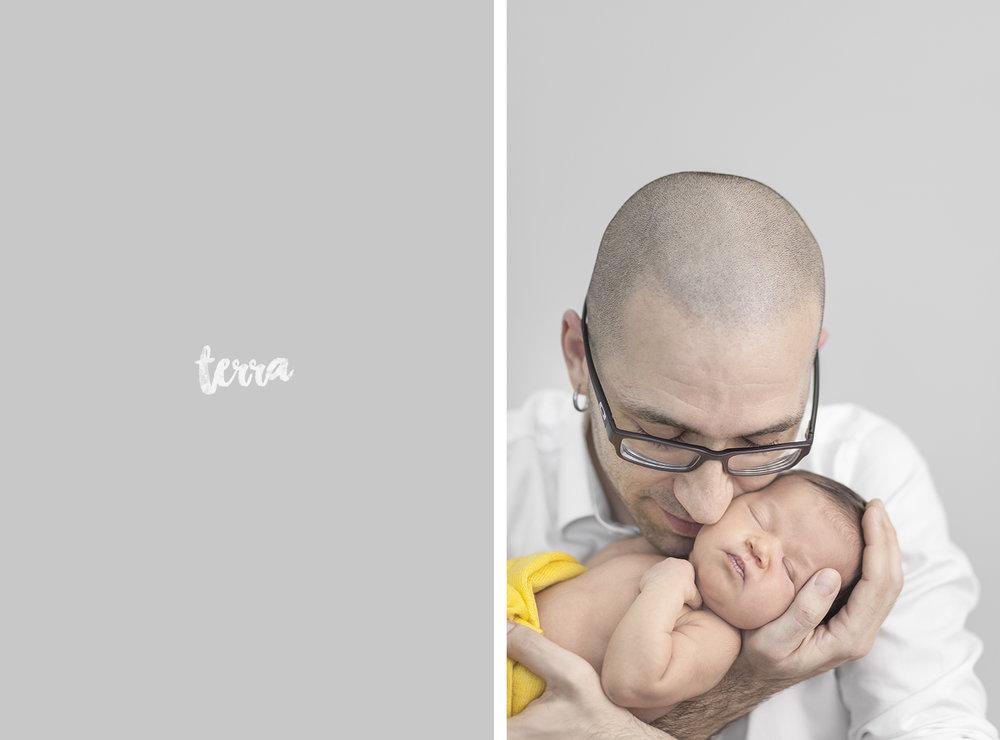sessao-fotografica-recem-nascido-bebe-lifestyle-terra-fotografia-021.jpg