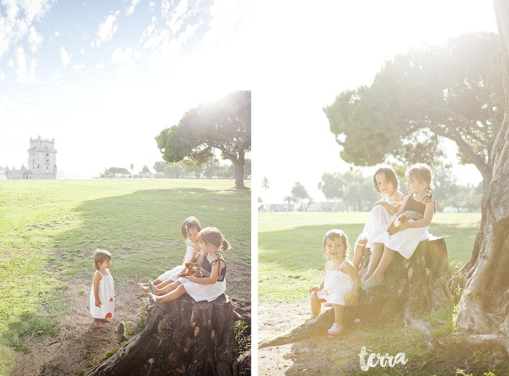sessao-fotografica-familia-torre-belem-terra-fotografia-0002.jpg