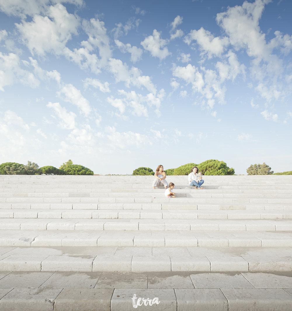 sessao-fotografica-familia-torre-belem-terra-fotografia-0021.jpg