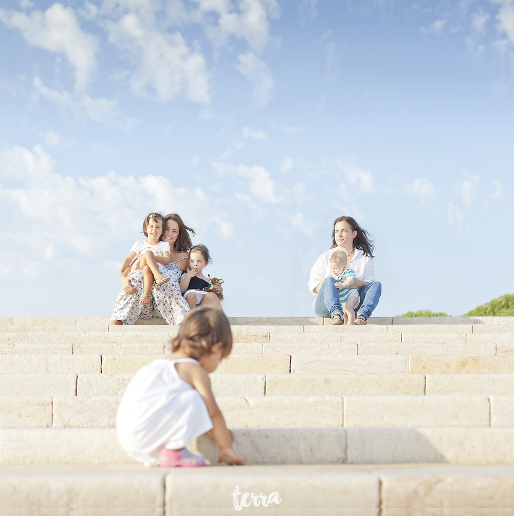 sessao-fotografica-familia-torre-belem-terra-fotografia-0025.jpg