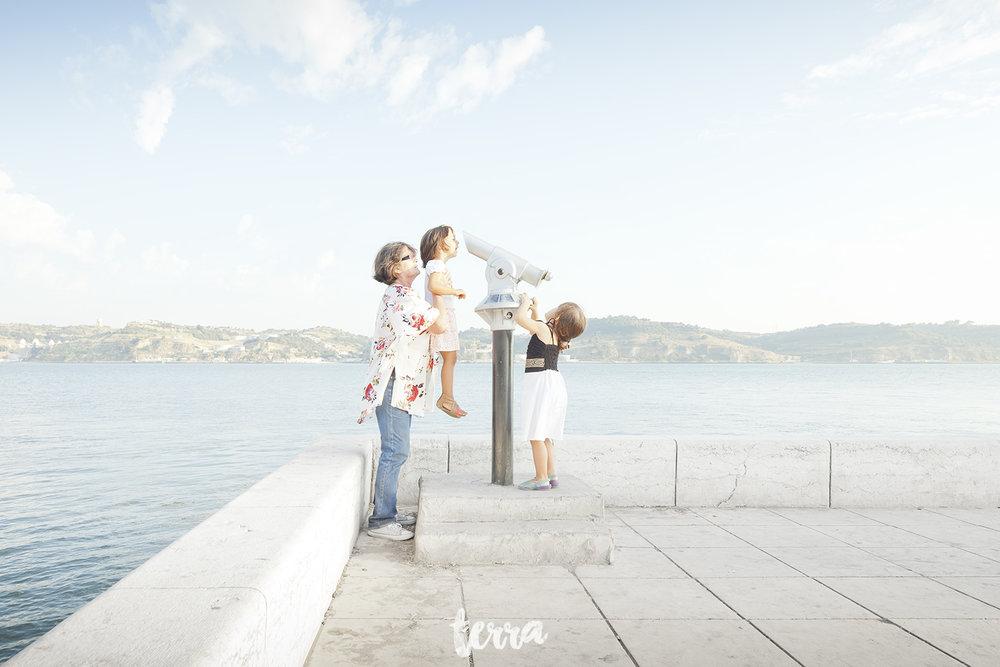 sessao-fotografica-familia-torre-belem-terra-fotografia-0032.jpg