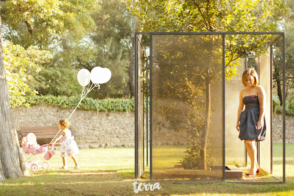 sessao-fotografica-familia-parque-marechal-carmona-terra-fotografia-0035.jpg