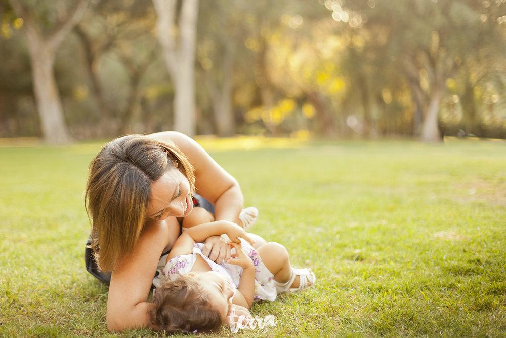 sessao-fotografica-familia-parque-marechal-carmona-terra-fotografia-0043.jpg