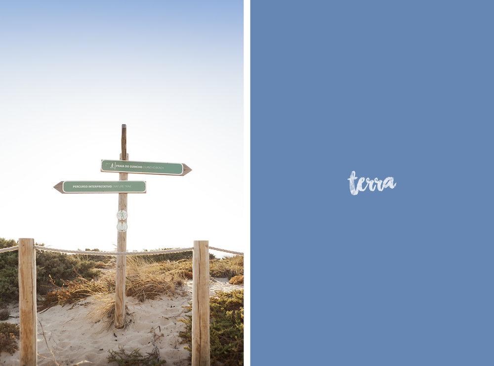 sessao-fotografica-familia-duna-cresmina-terra-fotografia-0010.jpg