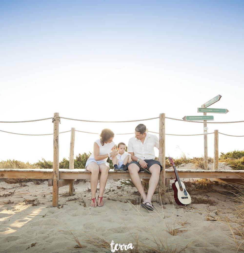 sessao-fotografica-familia-duna-cresmina-terra-fotografia-0015.jpg