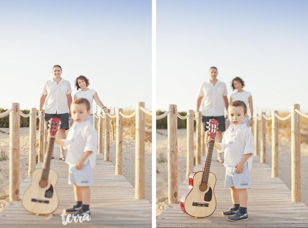 sessao-fotografica-familia-duna-cresmina-terra-fotografia-0020.jpg