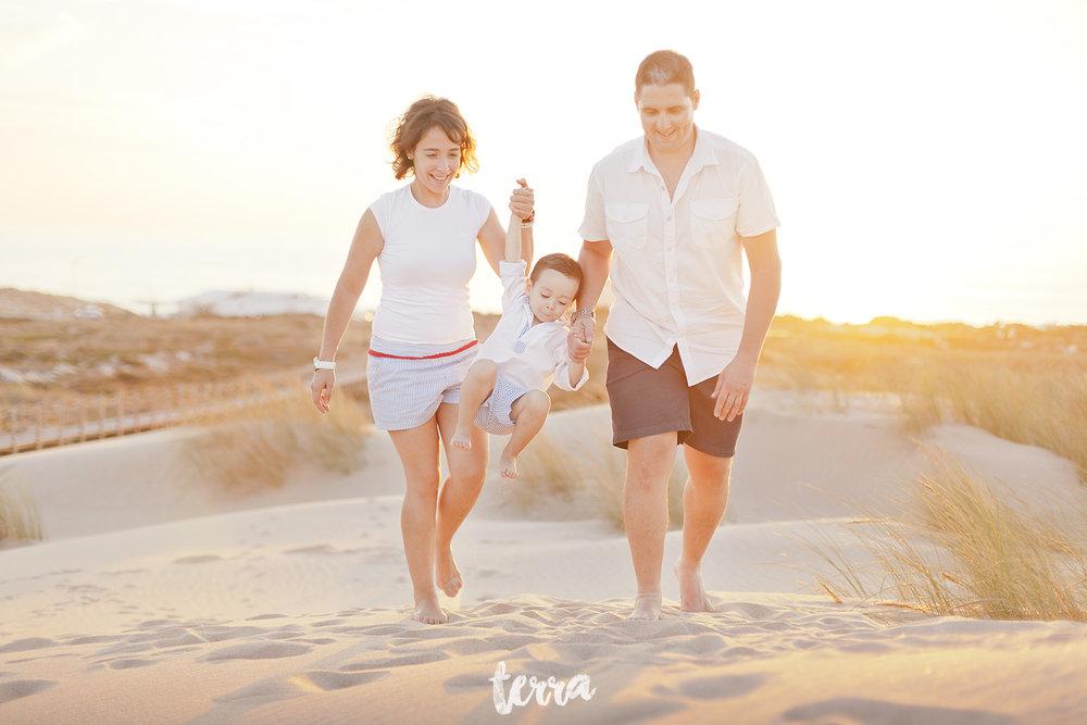 sessao-fotografica-familia-duna-cresmina-terra-fotografia-0047.jpg