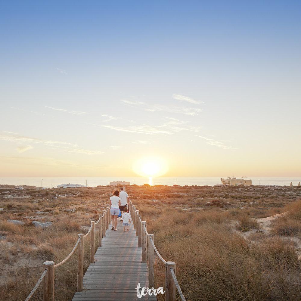 sessao-fotografica-familia-duna-cresmina-terra-fotografia-0050.jpg