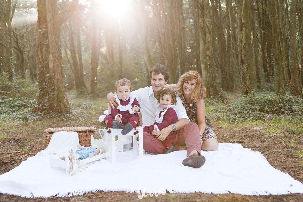 sessao-fotografica-familia-serra-sintra-terra-fotografia-0007.jpg