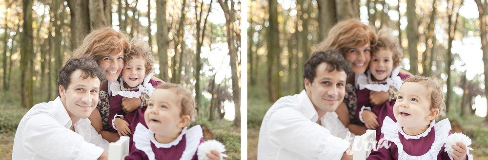 sessao-fotografica-familia-serra-sintra-terra-fotografia-0011.jpg