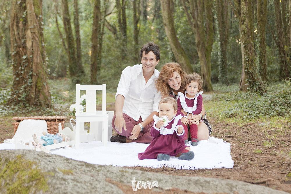 sessao-fotografica-familia-serra-sintra-terra-fotografia-0013.jpg