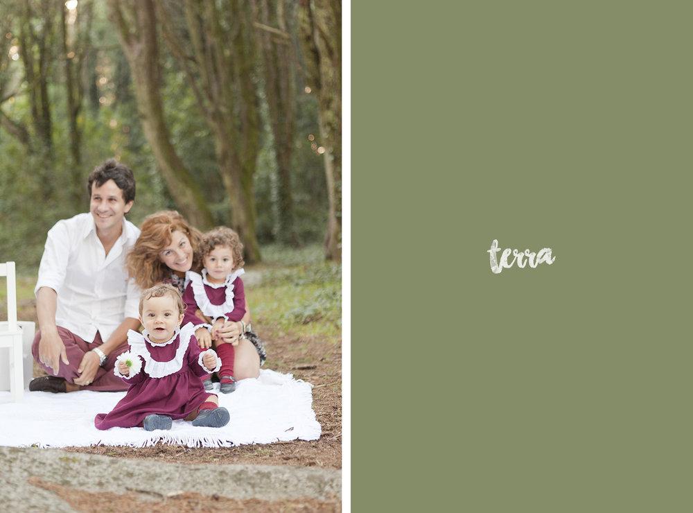 sessao-fotografica-familia-serra-sintra-terra-fotografia-0014.jpg