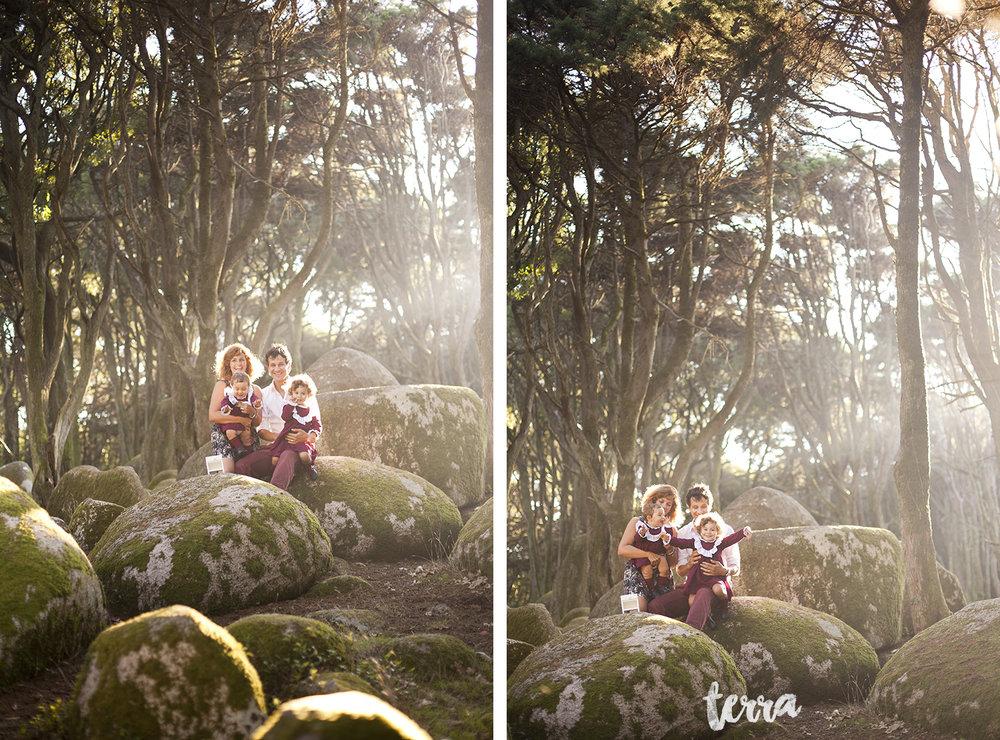 sessao-fotografica-familia-serra-sintra-terra-fotografia-0024.jpg