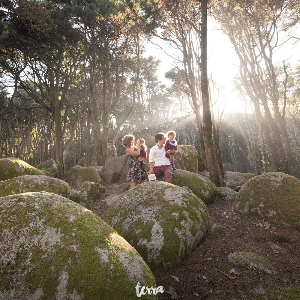 sessao-fotografica-familia-serra-sintra-terra-fotografia-0026.jpg