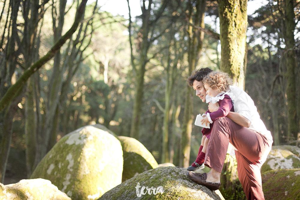 sessao-fotografica-familia-serra-sintra-terra-fotografia-0028.jpg