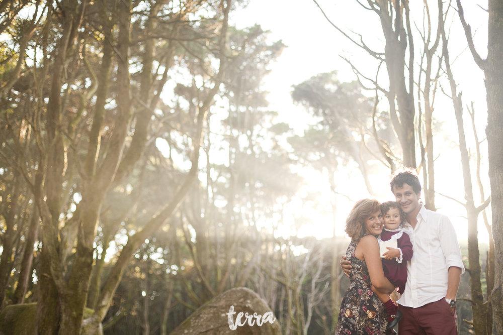 sessao-fotografica-familia-serra-sintra-terra-fotografia-0036.jpg