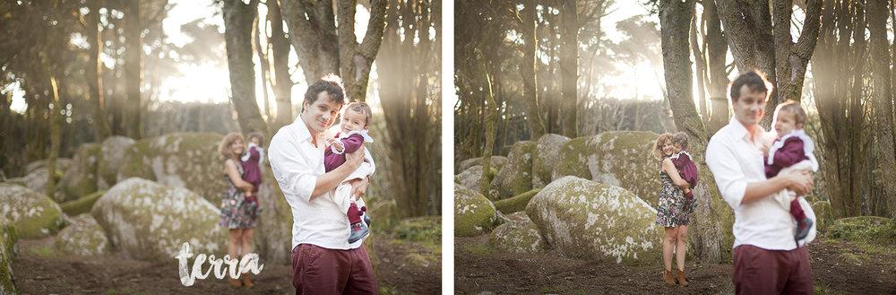sessao-fotografica-familia-serra-sintra-terra-fotografia-0039.jpg
