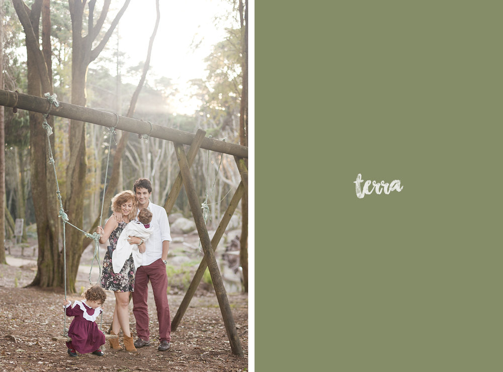 sessao-fotografica-familia-serra-sintra-terra-fotografia-0048.jpg