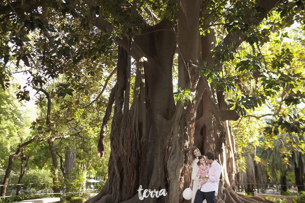 sessao-fotografica-familia-jardim-estrela-lisboa-terra-fotografia-0001.jpg
