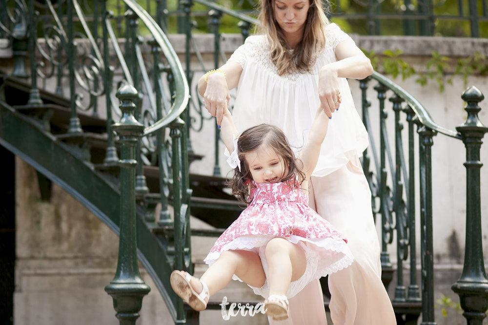 sessao-fotografica-familia-jardim-estrela-lisboa-terra-fotografia-0009.jpg
