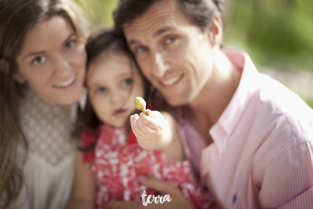 sessao-fotografica-familia-jardim-estrela-lisboa-terra-fotografia-0016.jpg