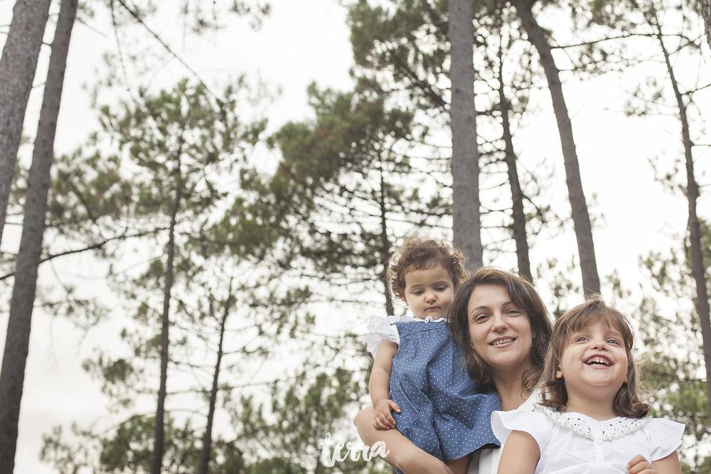 sessao-fotografica-familia-serra-sintra-portugal-terra-fotografia-08.jpg