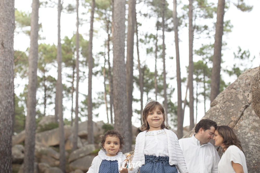 sessao-fotografica-familia-serra-sintra-portugal-terra-fotografia-22.jpg