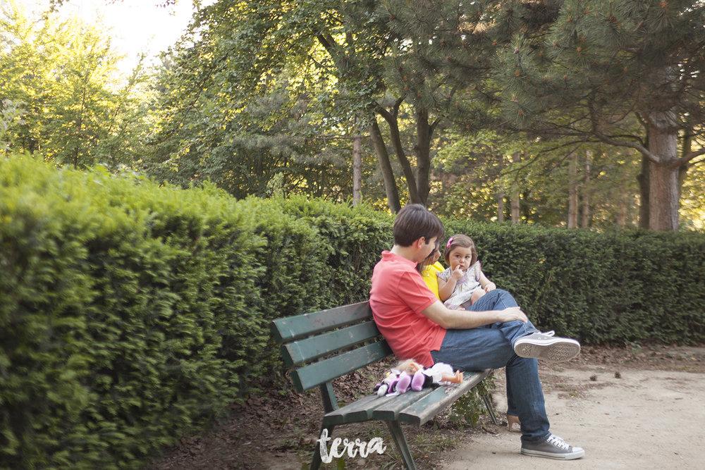 sessao-fotografica-familia-paris-frança-terra-fotografia-011.jpg