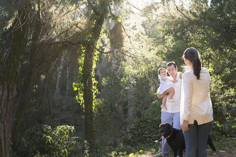 sessao-fotografica-familia-lagoa-azul-sintra-terra-fotografia-20.jpg