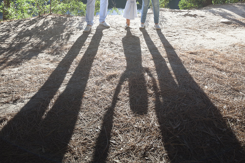 sessao-fotografica-familia-lagoa-azul-sintra-terra-fotografia-28.jpg