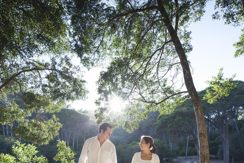 sessao-fotografica-familia-lagoa-azul-sintra-terra-fotografia-27.jpg
