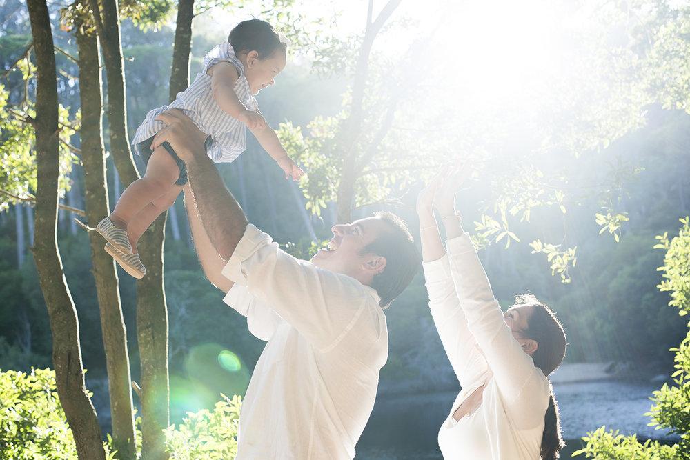 sessao-fotografica-familia-lagoa-azul-sintra-terra-fotografia-33-01.jpg