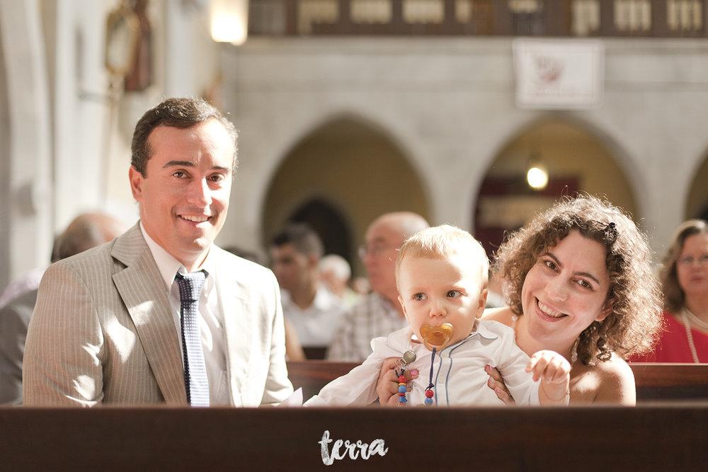 reportagem-batizado-igreja-sao-joao-deus-terra-fotografia-0029.jpg