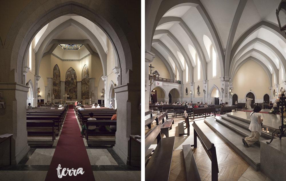 reportagem-batizado-igreja-sao-joao-deus-terra-fotografia-0028.jpg