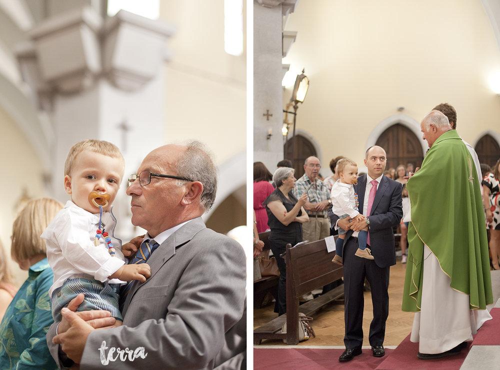 reportagem-batizado-igreja-sao-joao-deus-terra-fotografia-0032.jpg