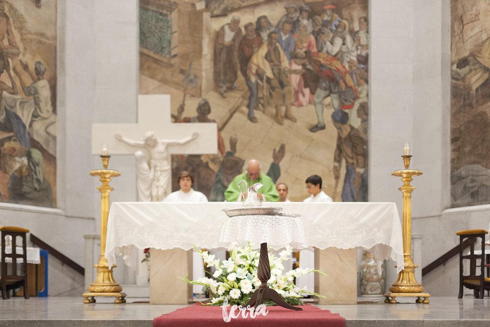 reportagem-batizado-igreja-sao-joao-deus-terra-fotografia-0036.jpg