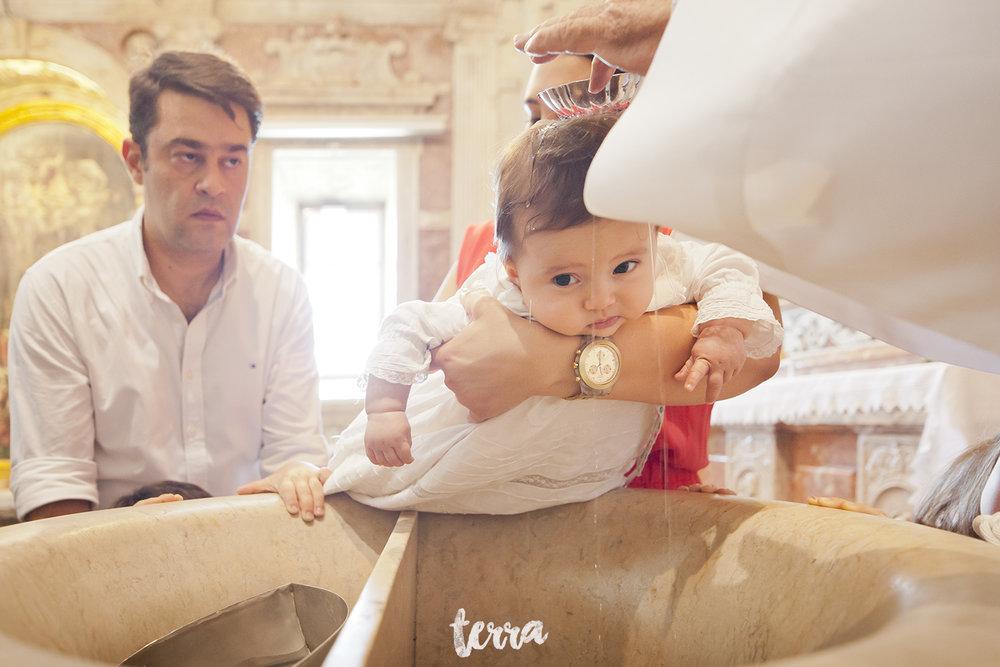 reportagem-batizado-igreja-nossa-senhora-luz-terra-fotografia-0029.jpg