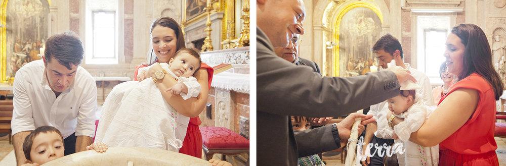 reportagem-batizado-igreja-nossa-senhora-luz-terra-fotografia-0030.jpg