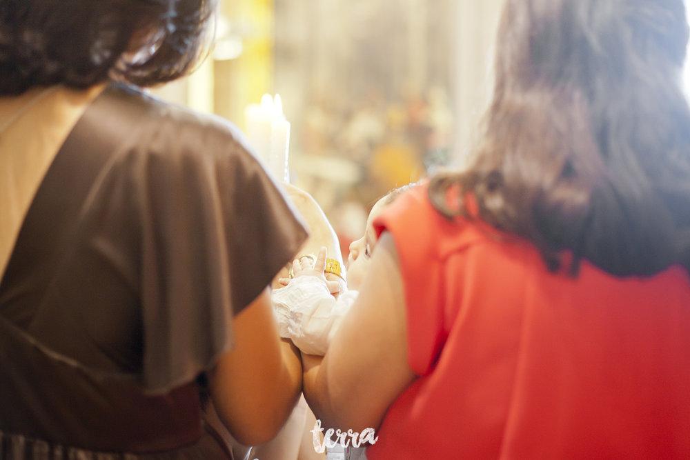 reportagem-batizado-igreja-nossa-senhora-luz-terra-fotografia-0032.jpg
