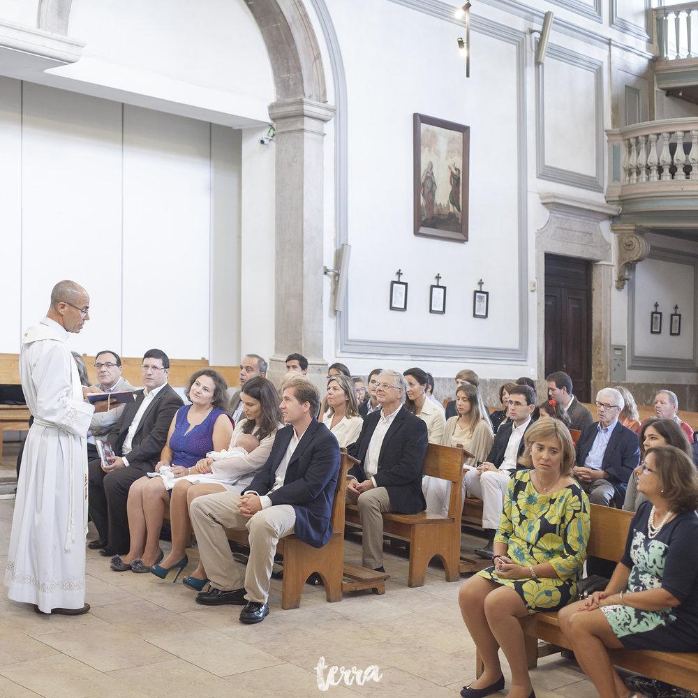 reportagem-batizado-igreja-alvalade-lisboa-terra-fotografia-026.jpg