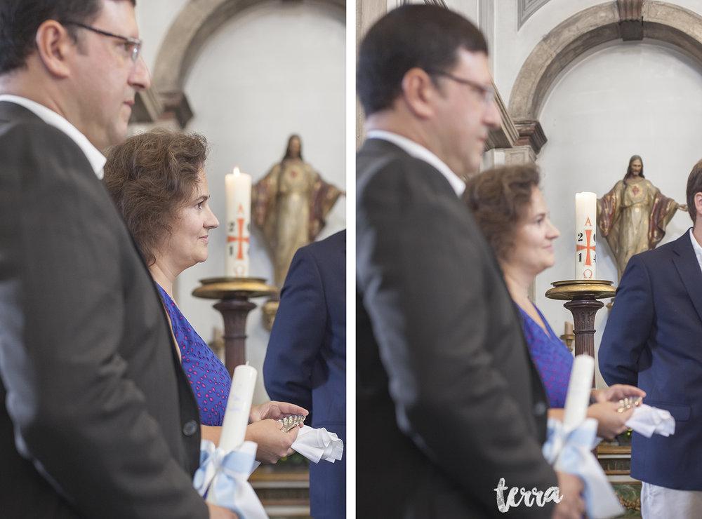 reportagem-batizado-igreja-alvalade-lisboa-terra-fotografia-039.jpg